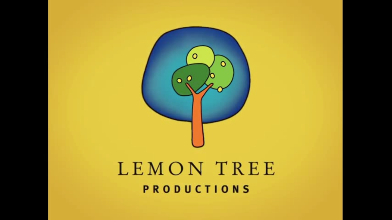 LemonTree Productions
